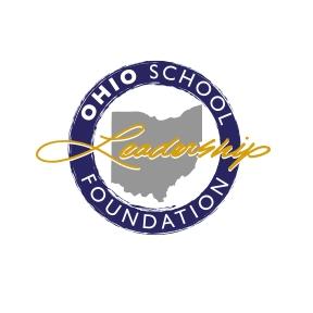 Ohio School Foundation