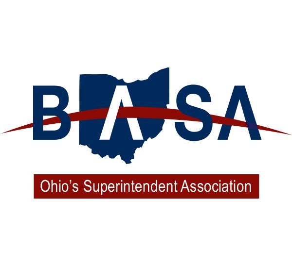 BASA Newsletter 4/19/2021