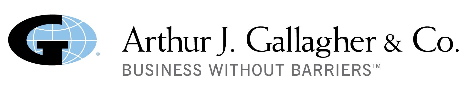 Arthur J. Gallagher & Co
