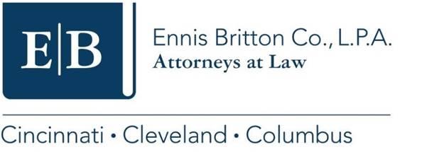 Ennis Britton Co., L.P.A.