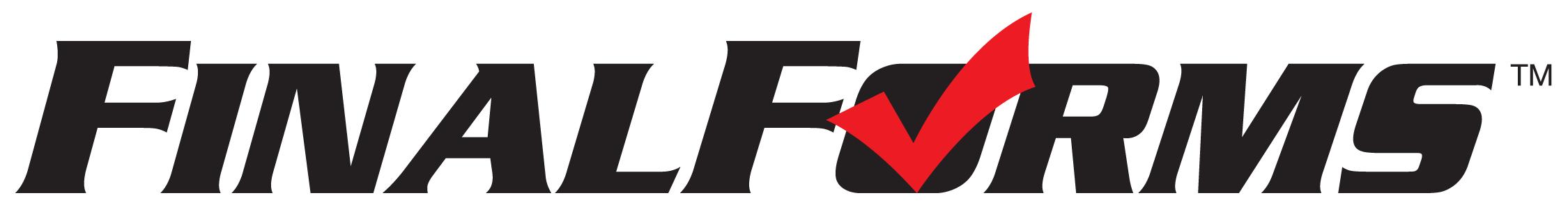 FinalForms