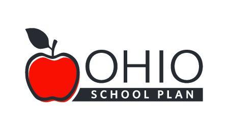 Ohio School Plan/Hylant Administrative Services