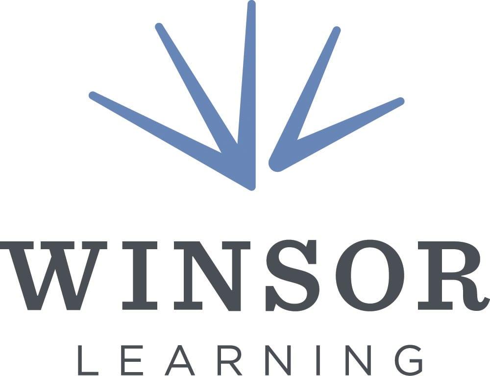 Winsor Learning