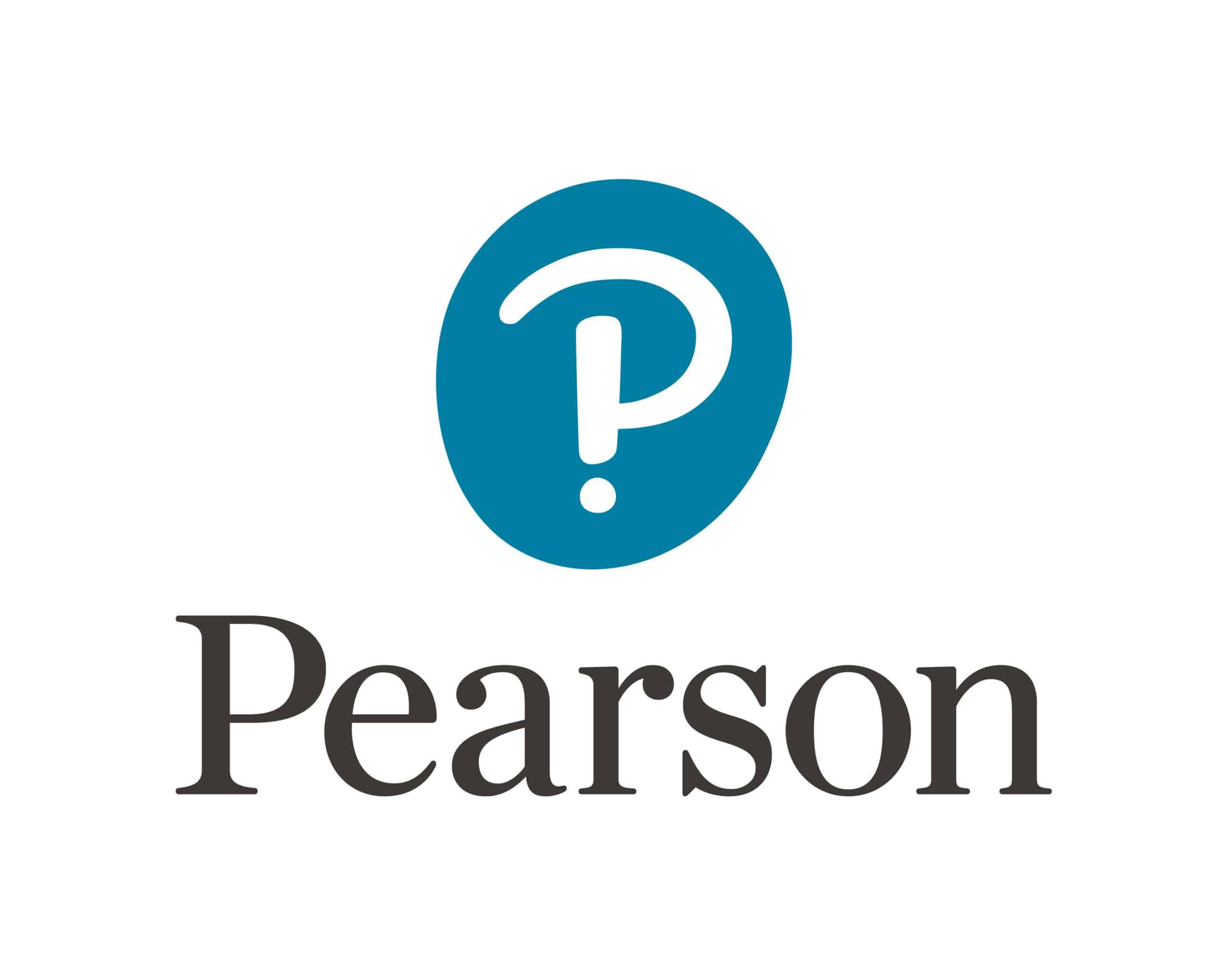 Pearson Online & Blended Learning